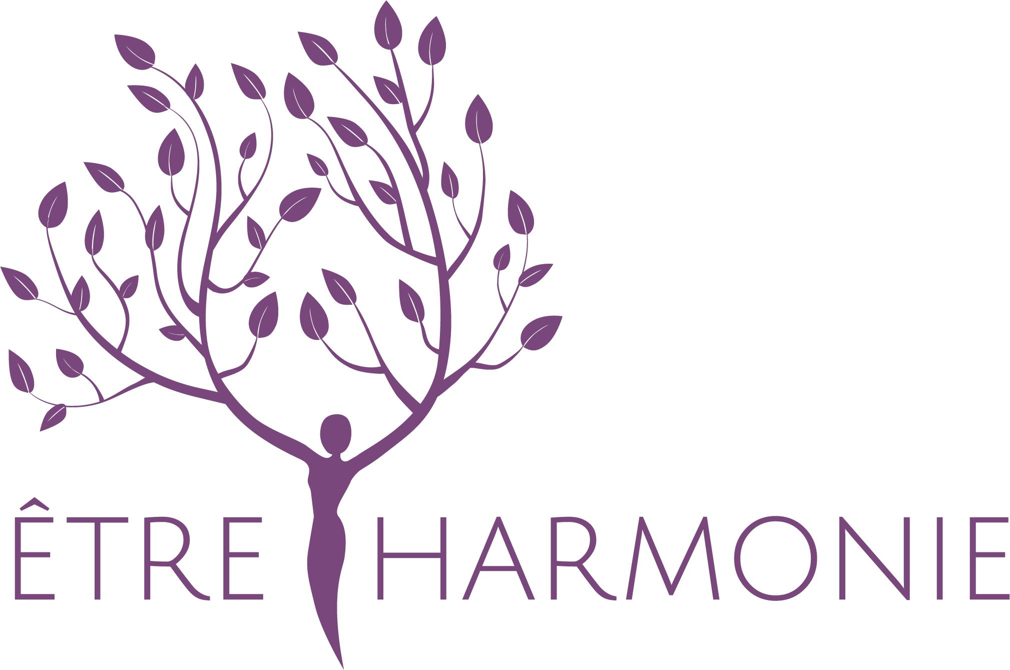 Etre Harmonie